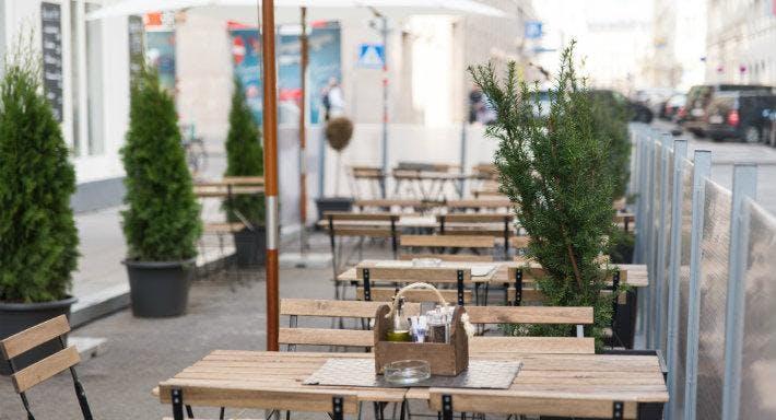 Bier & Bierli Wien image 10