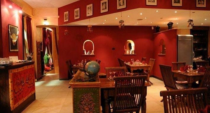 Ristorante Indiano Shri Ganesh Torino image 3