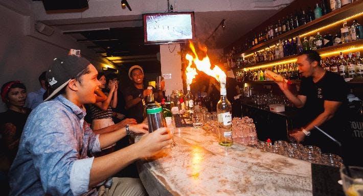 Gem Bar Singapore image 3