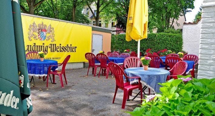 Haus Springob Essen image 7