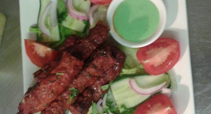 Vansh Indian Restaurant Adelaide image 3