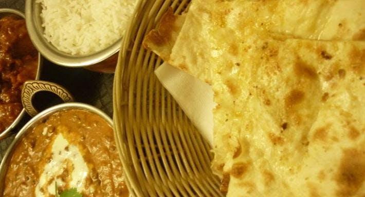 Vansh Indian Restaurant Adelaide image 2