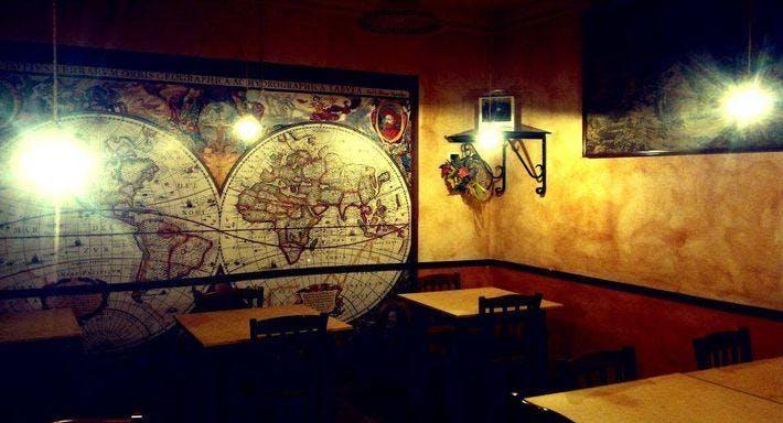 Ristorante 7 $ Ravenna image 3
