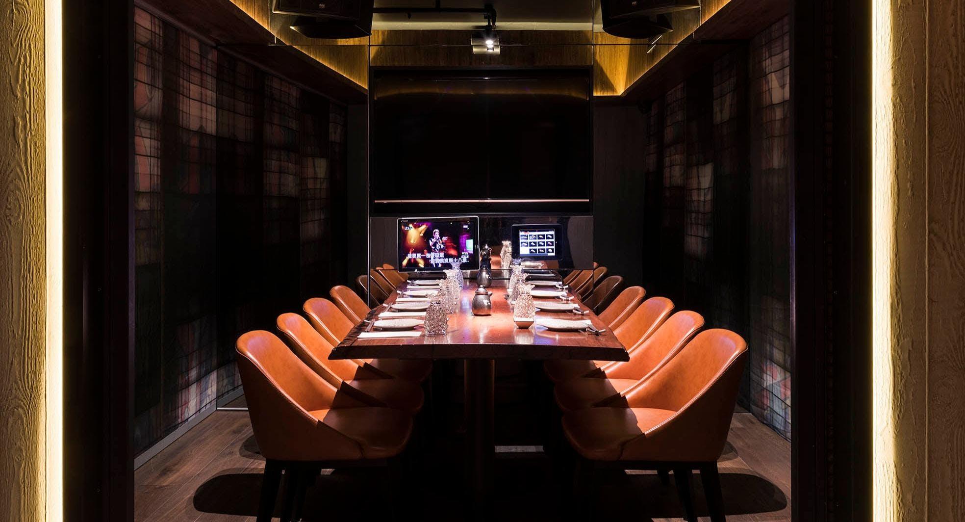 Umi Sushi & Bar Sydney image 3