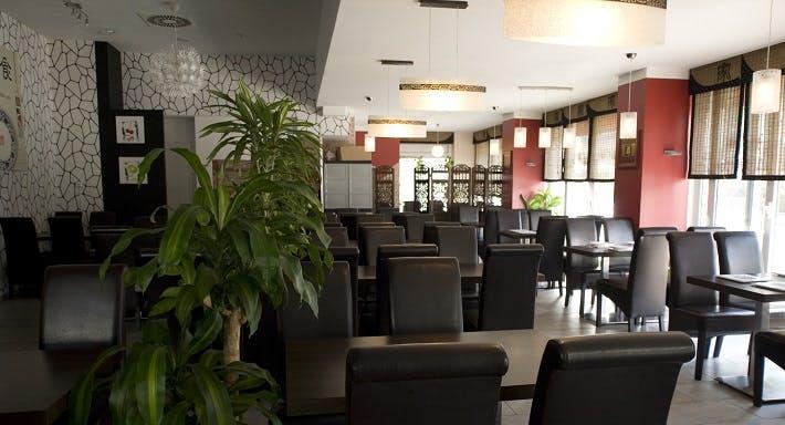 Restaurant QingDao Köln image 4