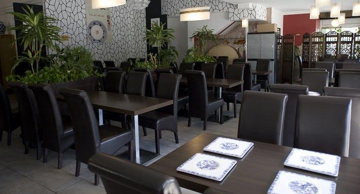 Restaurant QingDao Köln image 5