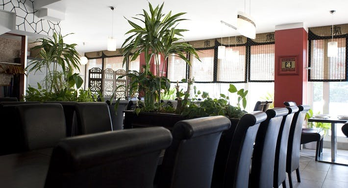 Restaurant QingDao Köln image 6