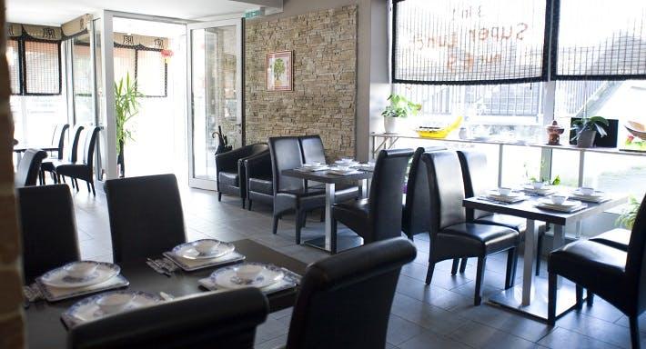 Restaurant QingDao Köln image 7