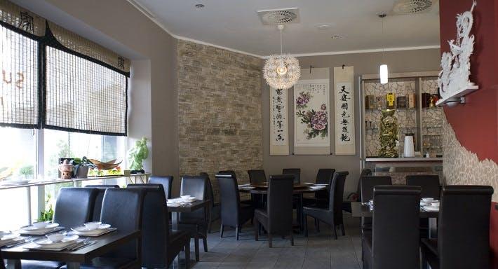 Restaurant QingDao Köln image 8