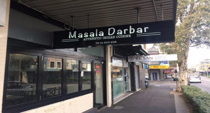 Masala Darbar Sydney image 2