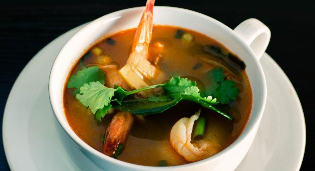 Thai Bean Mindarie image 1
