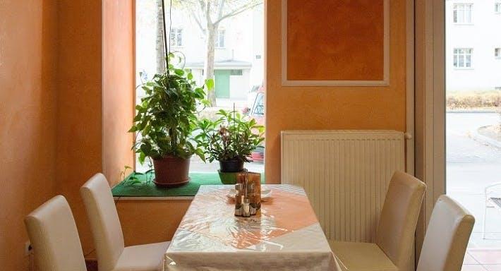 Iki's Grill-Rostilj Wien image 5