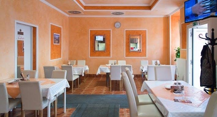 Iki's Grill-Rostilj Wien image 4