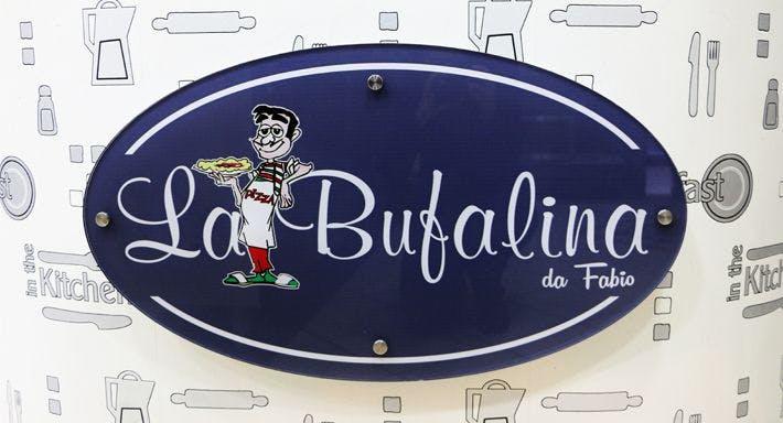 La Bufalina 2