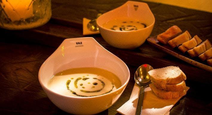 Yaz Restaurant