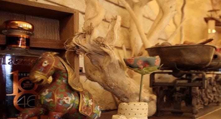 L'Angoletto di Piazza Rondanini Roma image 10