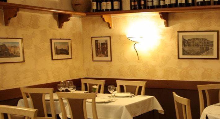 L'Angoletto di Piazza Rondanini Roma image 13