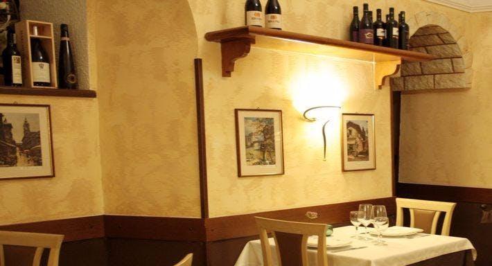 L'Angoletto di Piazza Rondanini Roma image 14