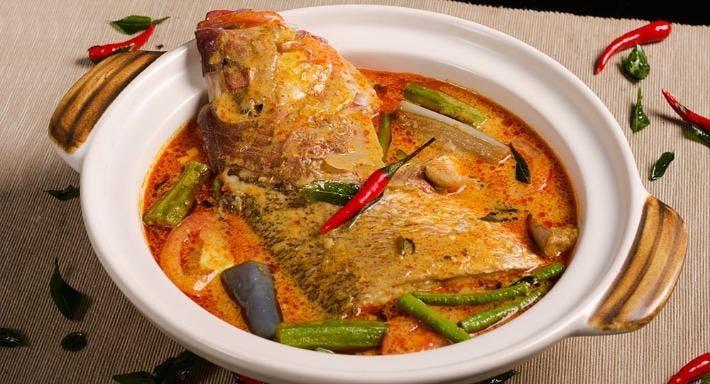 Lao Ban Niang Restaurant
