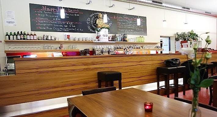 Weltcafe Vienna image 1