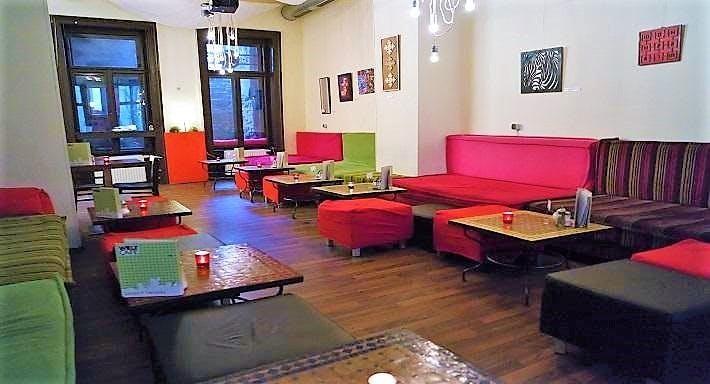 Weltcafe Vienna image 2
