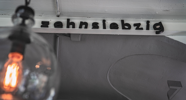 Zehnsiebzig Vienna image 1