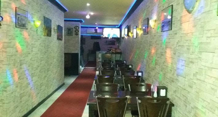 Yıldız Restaurant Bar İstanbul image 1