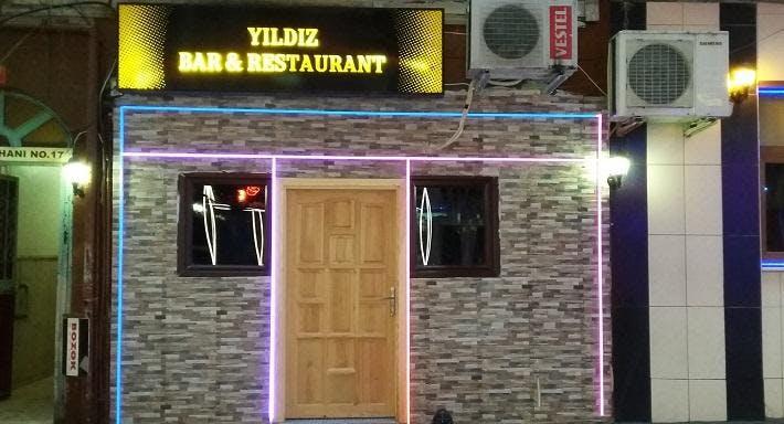 Yıldız Restaurant Bar İstanbul image 3