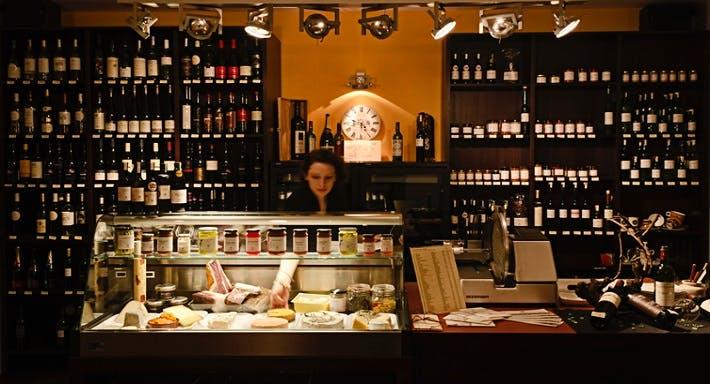 Wein.Raum Viyana image 2