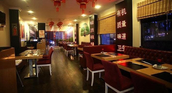 Chinese Life İstanbul image 1