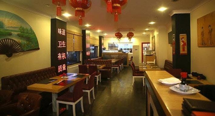 Chinese Life Istanbul image 3