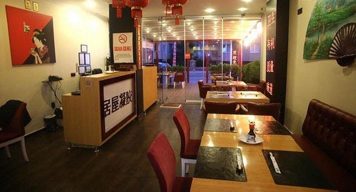 Chinese Life İstanbul image 2