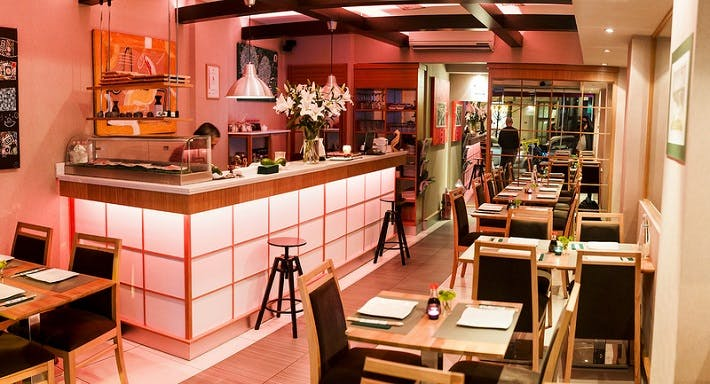 Little China Bebek İstanbul image 1