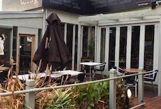 Carmel's Bar & Gril