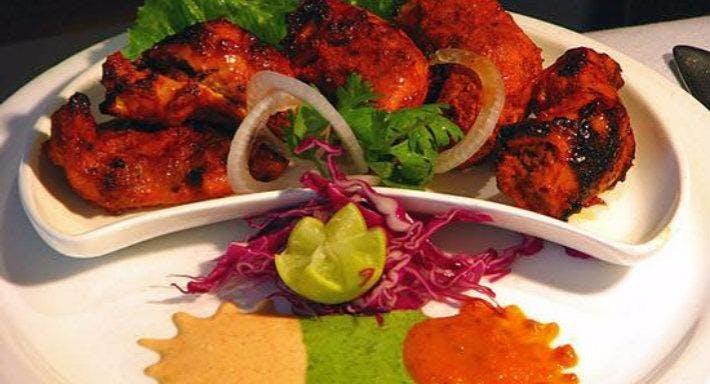 Baburchi Cuisine Gloucester image 1