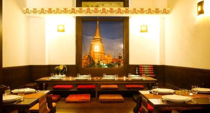 Komenn Thai