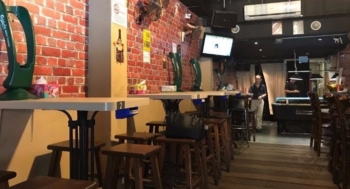 Overtime Pub Singapore image 4