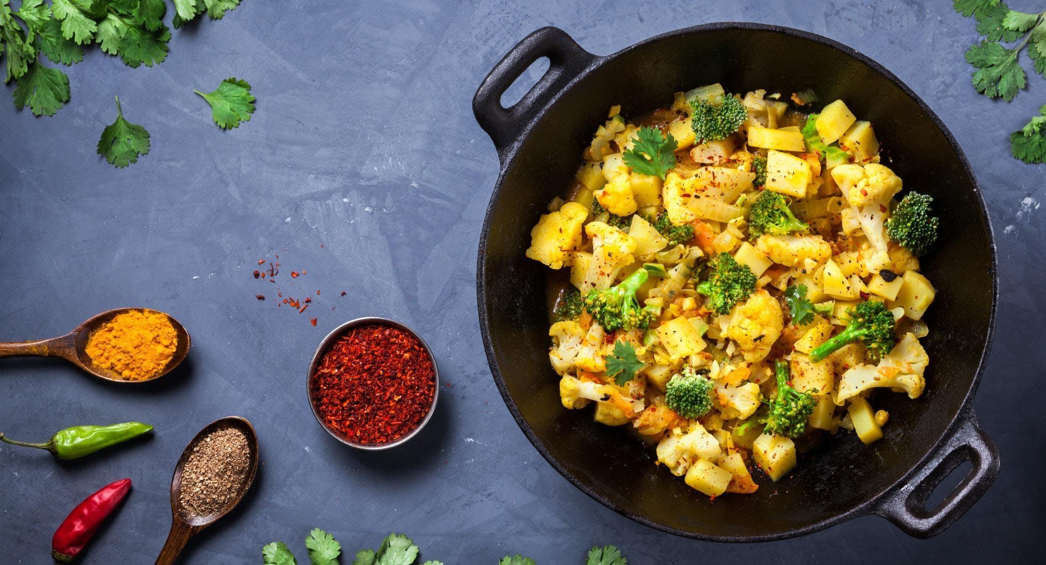 Gurkha Chef Newbury image 2