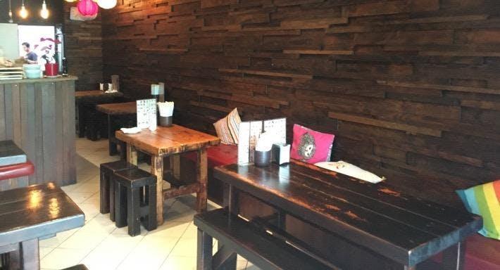 Tara Sushi Bar Sydney image 3