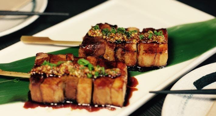 Kuza Urban Japanese Food Perth image 2
