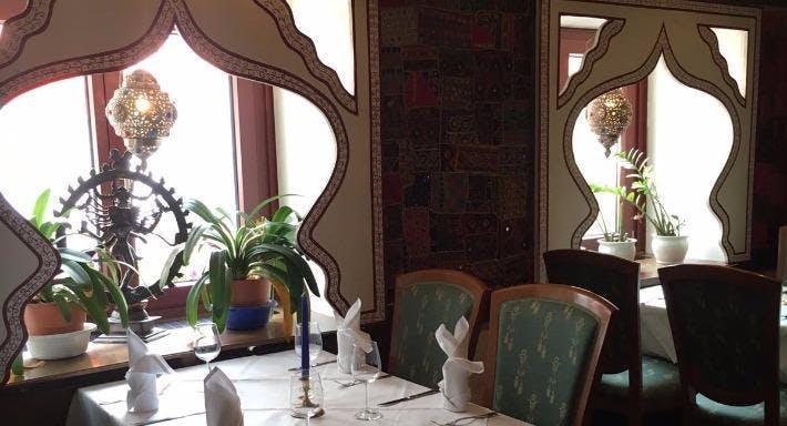 Jaipur Palace Wien image 2