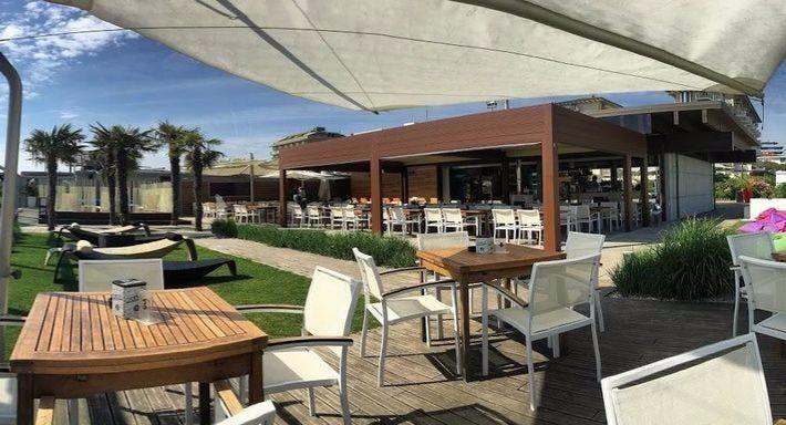 Attilio Beach Pleasure Club