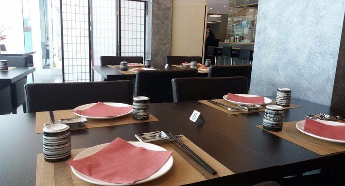 Ristorante Sushi Ichiban Vicenza image 3