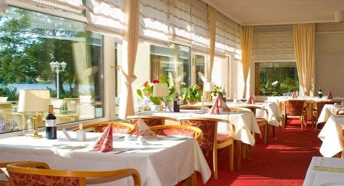 Seehotel Schwanenhof Lauenburg image 3
