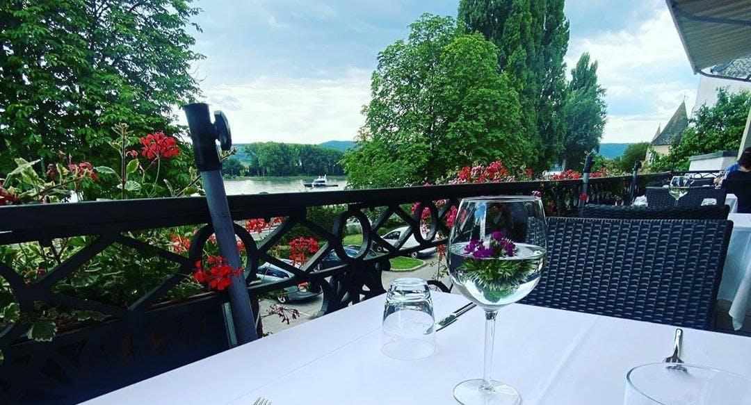 FineStein Restaurant