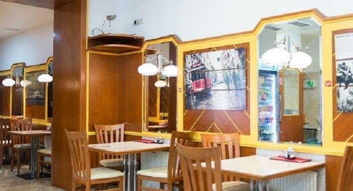 Schnitzel Hof Wien image 1