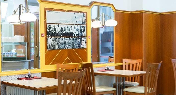 Schnitzel Hof Wien image 2