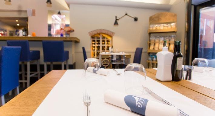 Sail Inn Savona image 1