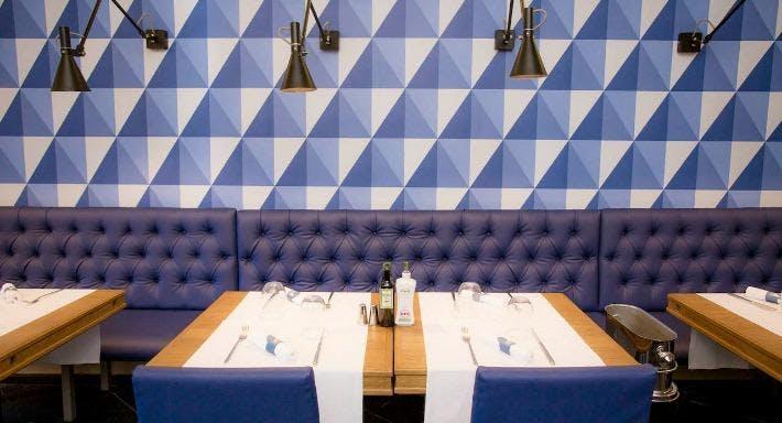 Sail Inn Savona image 3
