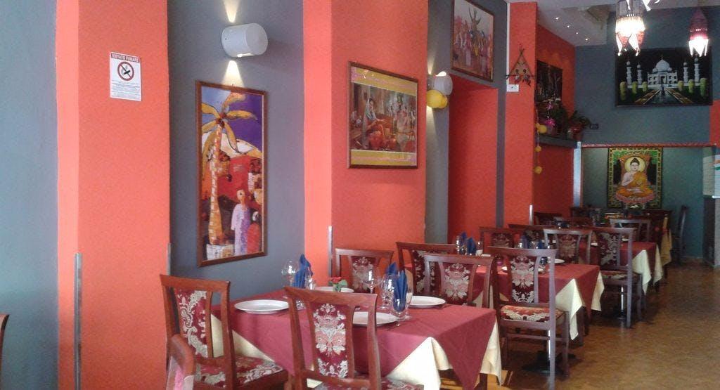 India Gate Livorno image 1